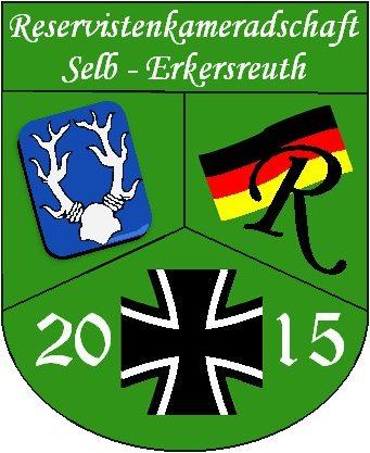 Willkommen auf der Homepage der RK Selb-Erkersreuth